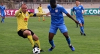 Alashkert - Ararat 2:0, Armenian Premier League 2018/19, Week 28