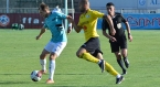 Noah - Alashkert 1:0, Armenian Premier League 2019/20, Week 20