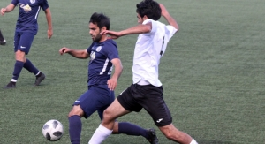 Ararat - Gandzasar 1:7, Armenian Premier League 2018/19, Week 36