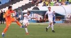 Alashkert - Urartu 2:1, Armenian Premier League 2019/20, Week 03