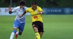 Ararat-Armenia - Alashkert 0:0, Armenian Premier League 2019/20, Week 26