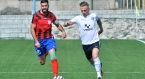 Artsakh - Ararat 0:0, Armenian Premier League 2018/19, Week 22