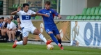 Armenia U21 - Moldova U21 1:0, U21 National Team Friendlies