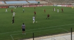 Shirak - Yerevan 2:1, Armenian Premier League 2019/20, Week 03