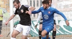 Shirak - Pyunik 0:2, Armenian Premier League 2018/19, Week 22
