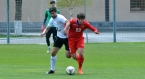 Armenia U19 - Artsakh FC 2:0, Hybrid Friendlies