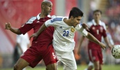 Denmark - Armenia 0:4, Qualifiers-2014 Complete Highlights