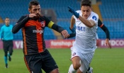 Pyunik - Shirak 0:2, Vbet Armenian Premier League 2020/21, Week 07
